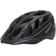 Lazer Cyclone Bike Helmet black